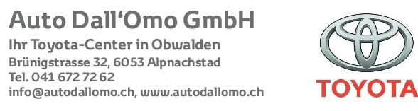 Auto_DallOmo_3sp135_GzD.jpg