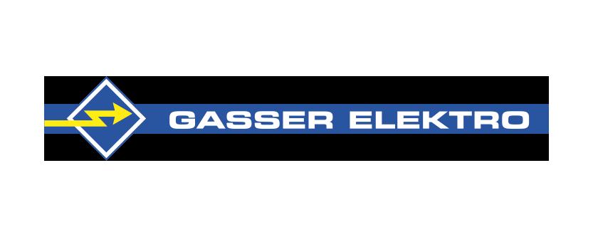 Gasser-Elektro.png