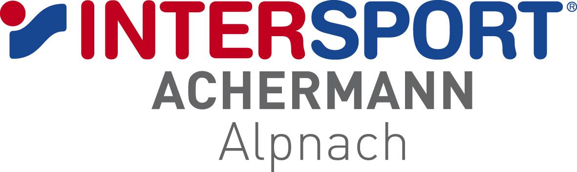 Intersport-Achermann_Alpnach_farbig.jpg