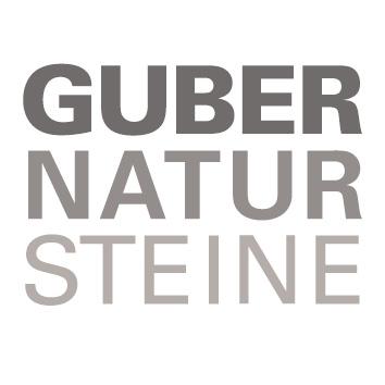 Logo Guber.jpg