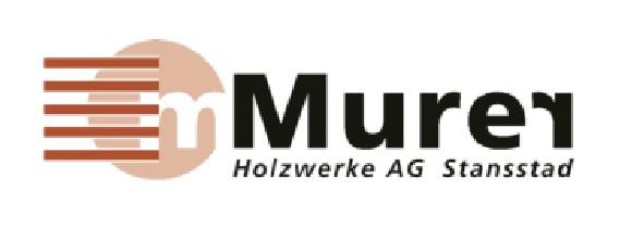 Logo Murer ohne.jpg