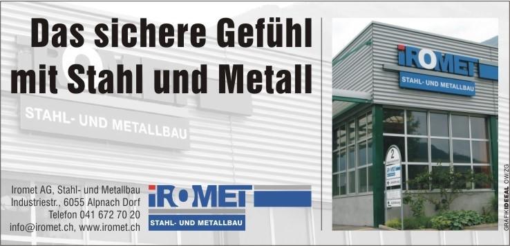 Inserat Iromet 125 x 60.jpg