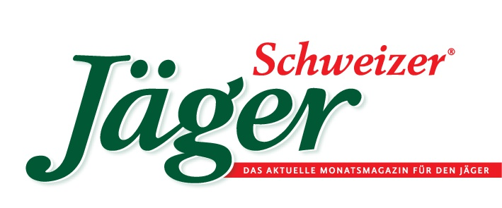 Schweizer Jäger 2.jpg