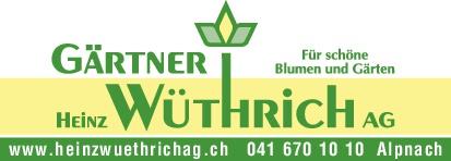 Wüthrich.jpg