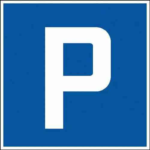 parkieren.jpg