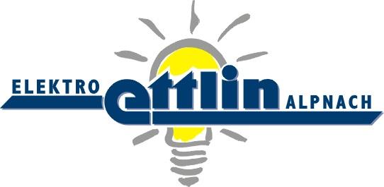 Logo_Ettlin_f.jpg