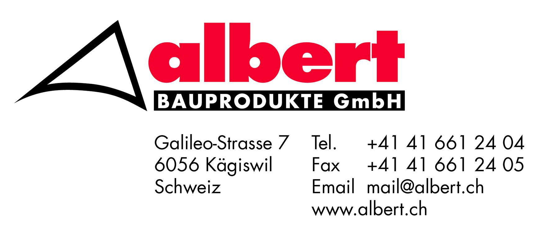 albert_Bauprodukte_Logo.jpg