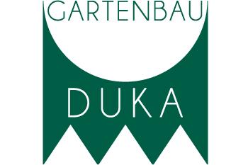 Gartenbau_Duka.jpg