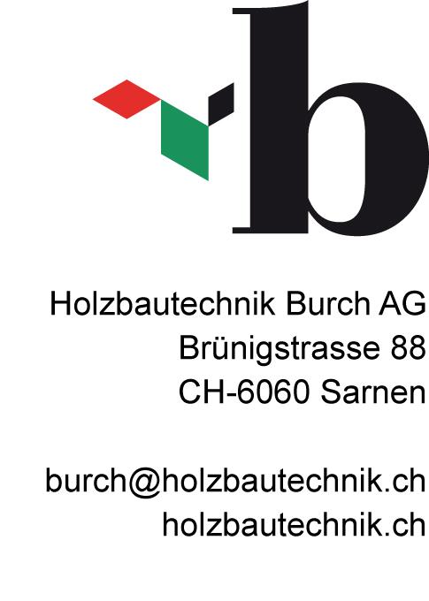 HBT_Burch_Logo_Sarnen_ohne_Tel.jpg