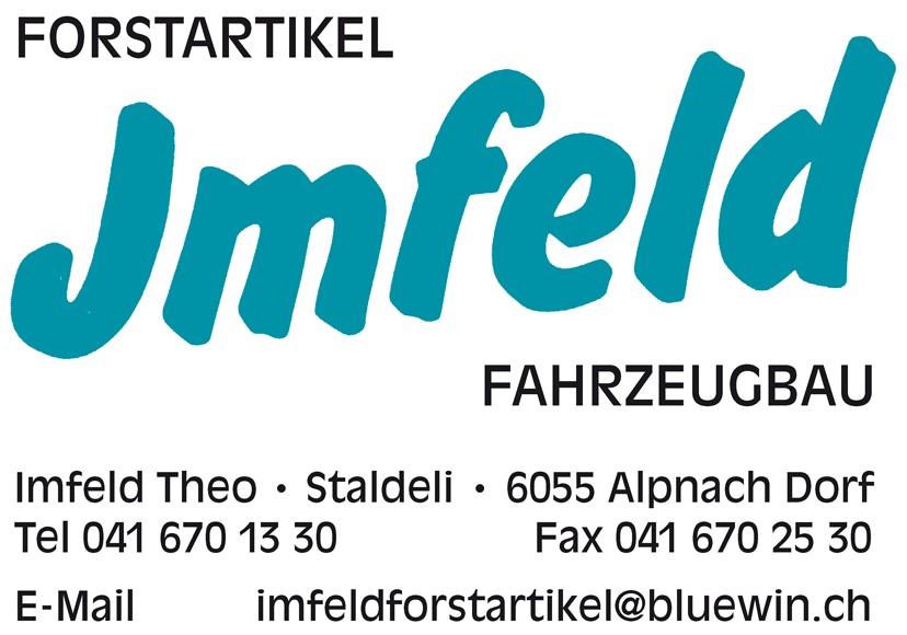Imfeld-Forstartikel farbig.jpg