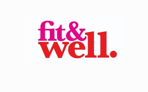 fit and well 2.JPG