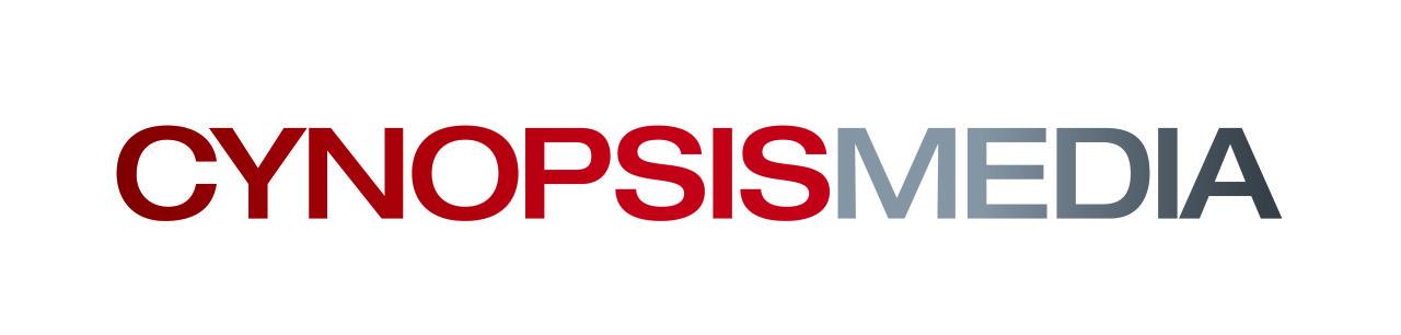 cynopsis_media_logo.jpg