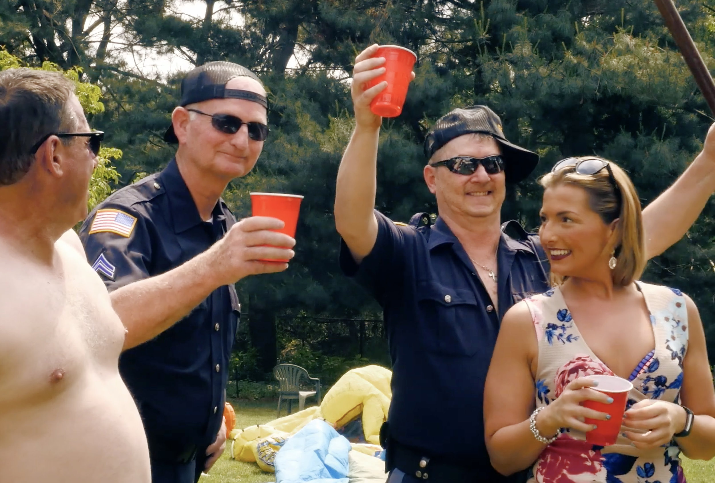 pool party cops.jpg