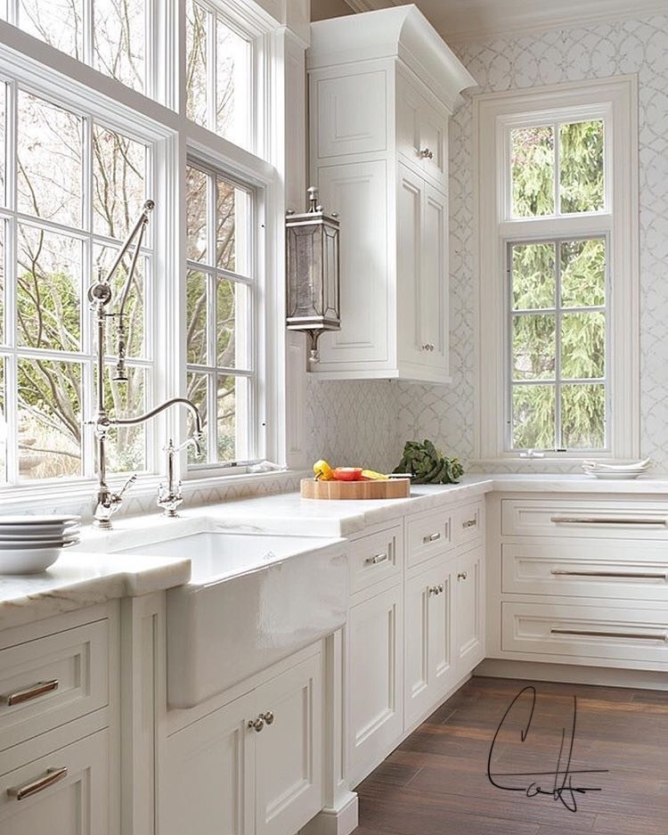 Manchester+Kitchen+With+Farm+House+Sink+%26+Vermont+Marble+Countertops.jpg