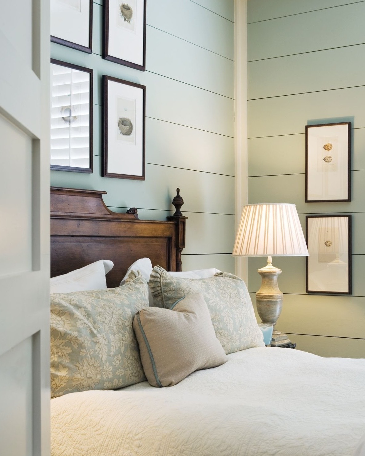 Dorset+Bedroom+With+Shiplap+Walls.jpg
