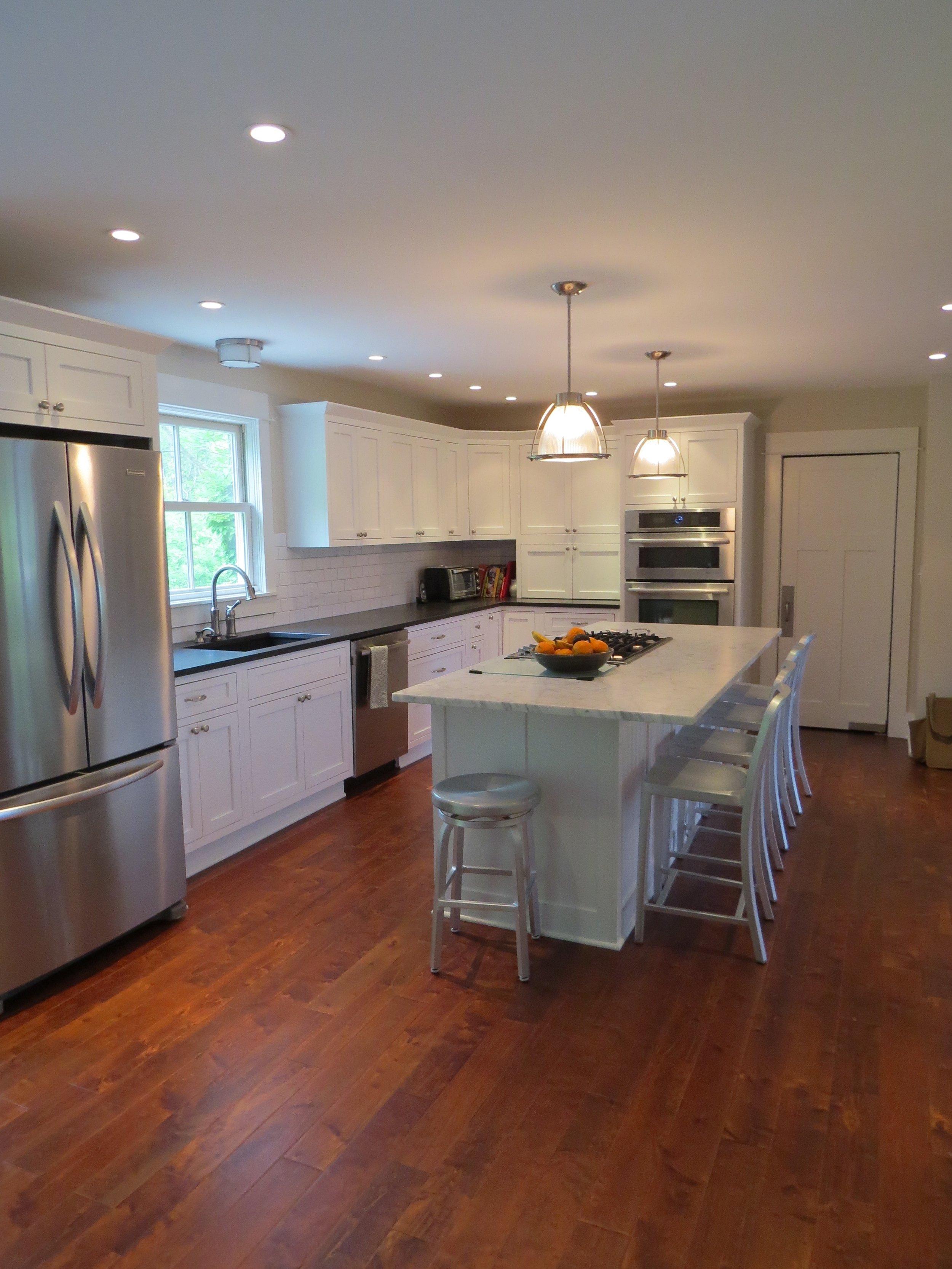 Bennington Kitchen.jpg