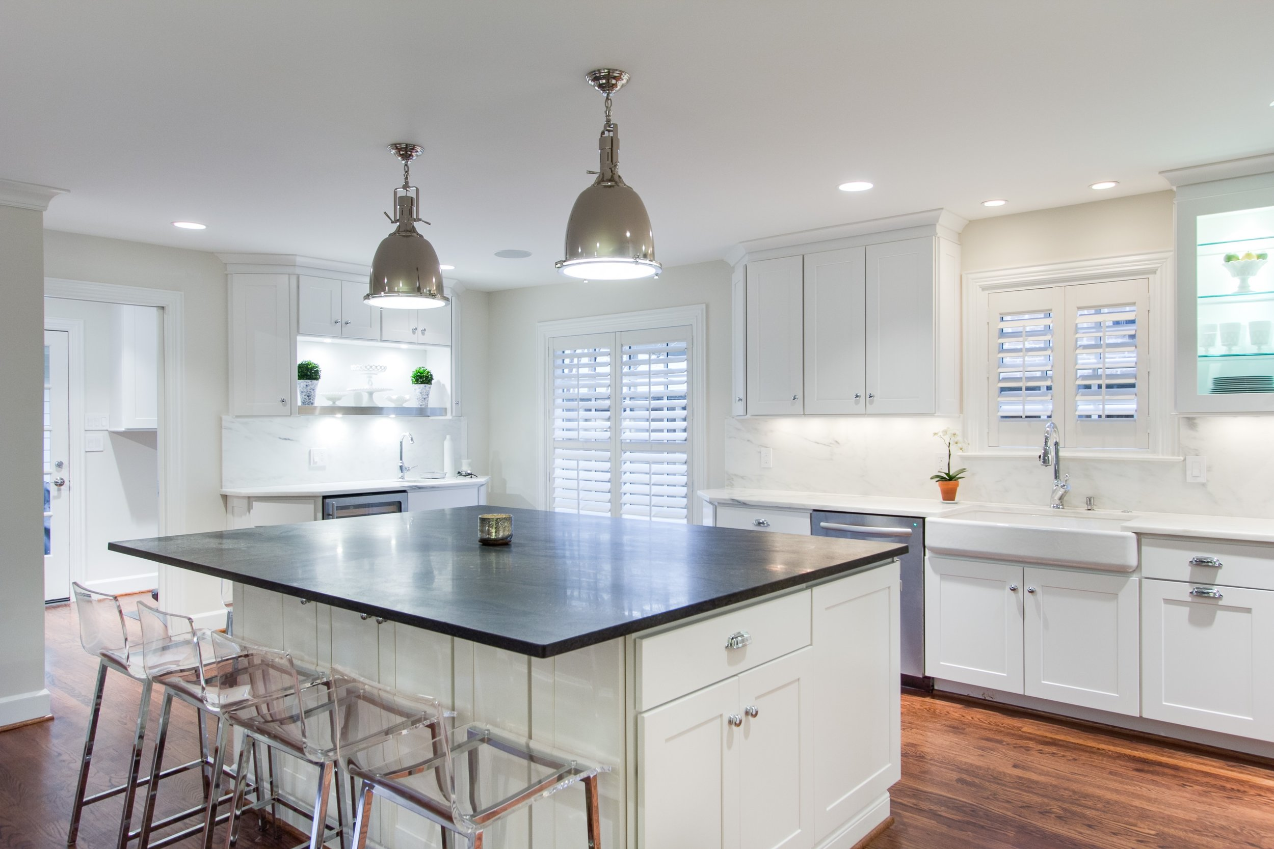 Manchester Kitchen with Vermont Marble and Soapstone Countertops.jpg