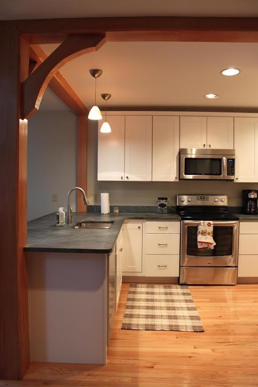 Stratton Kitchen.jpg