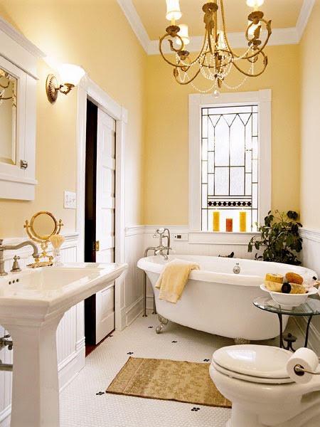Dorset Guest Bathroom.jpg
