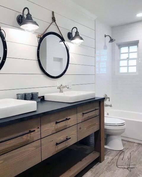 Dorset Bathroom.jpg