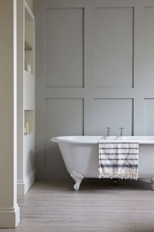 Dorset Bathroom With Paneled Walls.jpg