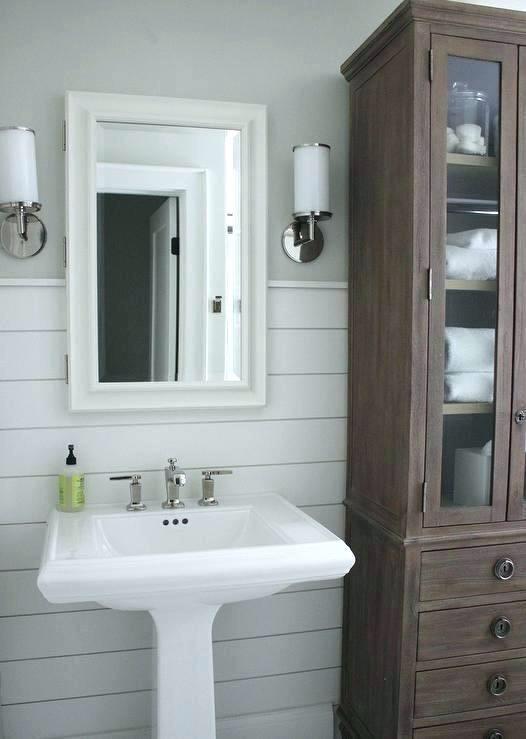 Winhall Bathroom.jpg