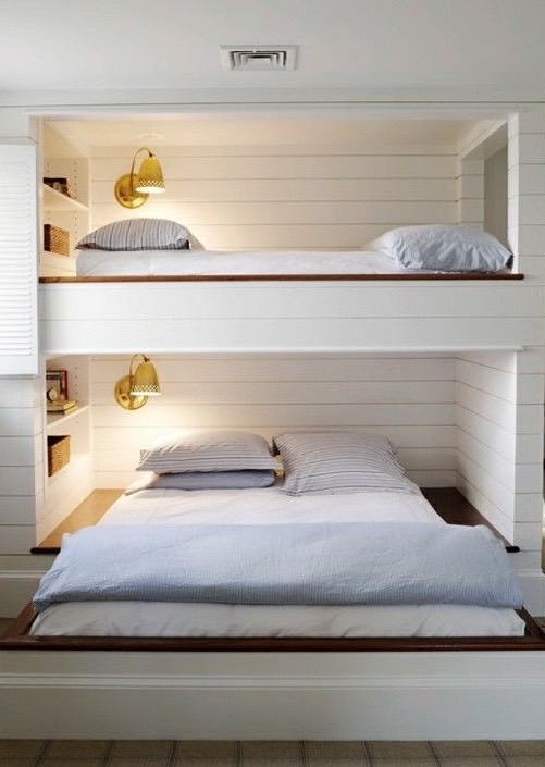Stratton Bunks With Cubbies.jpg