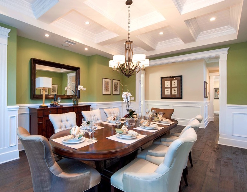 Coffered Ceilings Saratoga New York.jpg