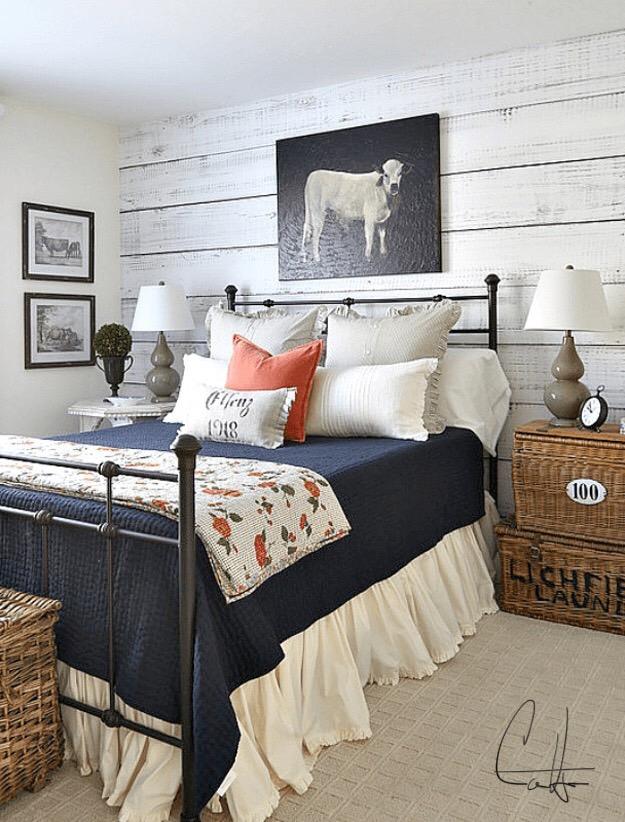 Dorset Bedroom.jpg
