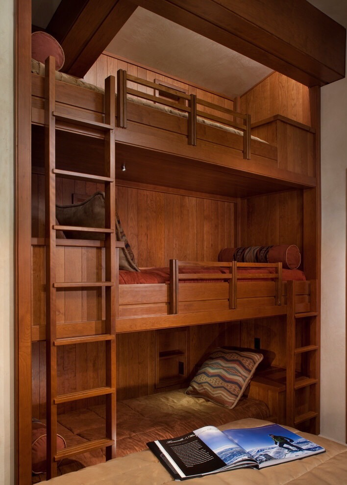 Kids Bunks Stratton.jpg