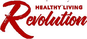 HLR-Logo-2.fw.png