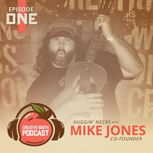Ep 1-Mike Jones.jpeg