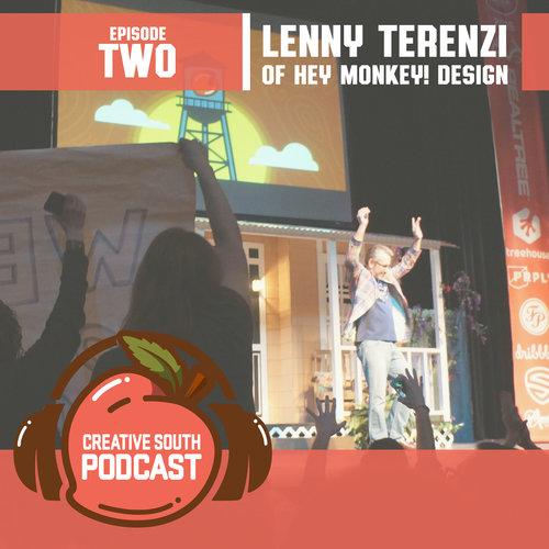 Ep 2-Lenny Terenzi.jpeg
