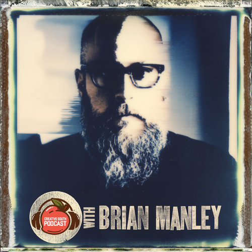 Ep 5-Brian Manley.jpeg