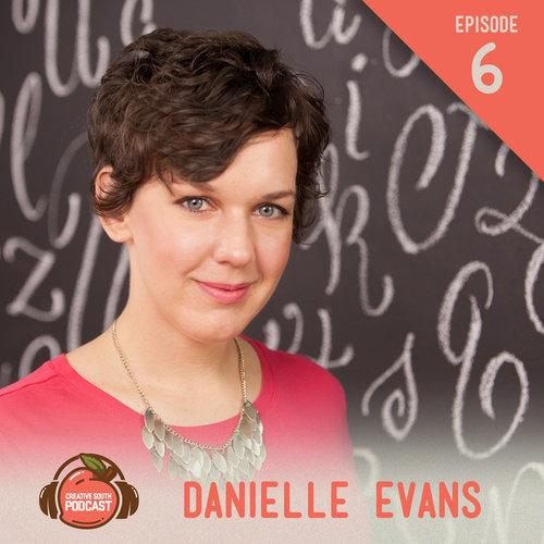 Ep 6-Danielle Evans.jpeg