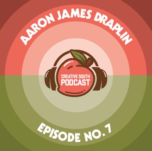 Ep 7-Aaron Draplin.png