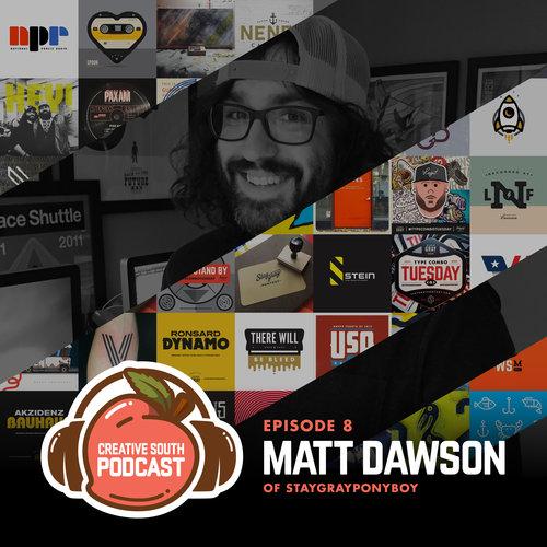 Ep 8-Matt Dawson.jpeg