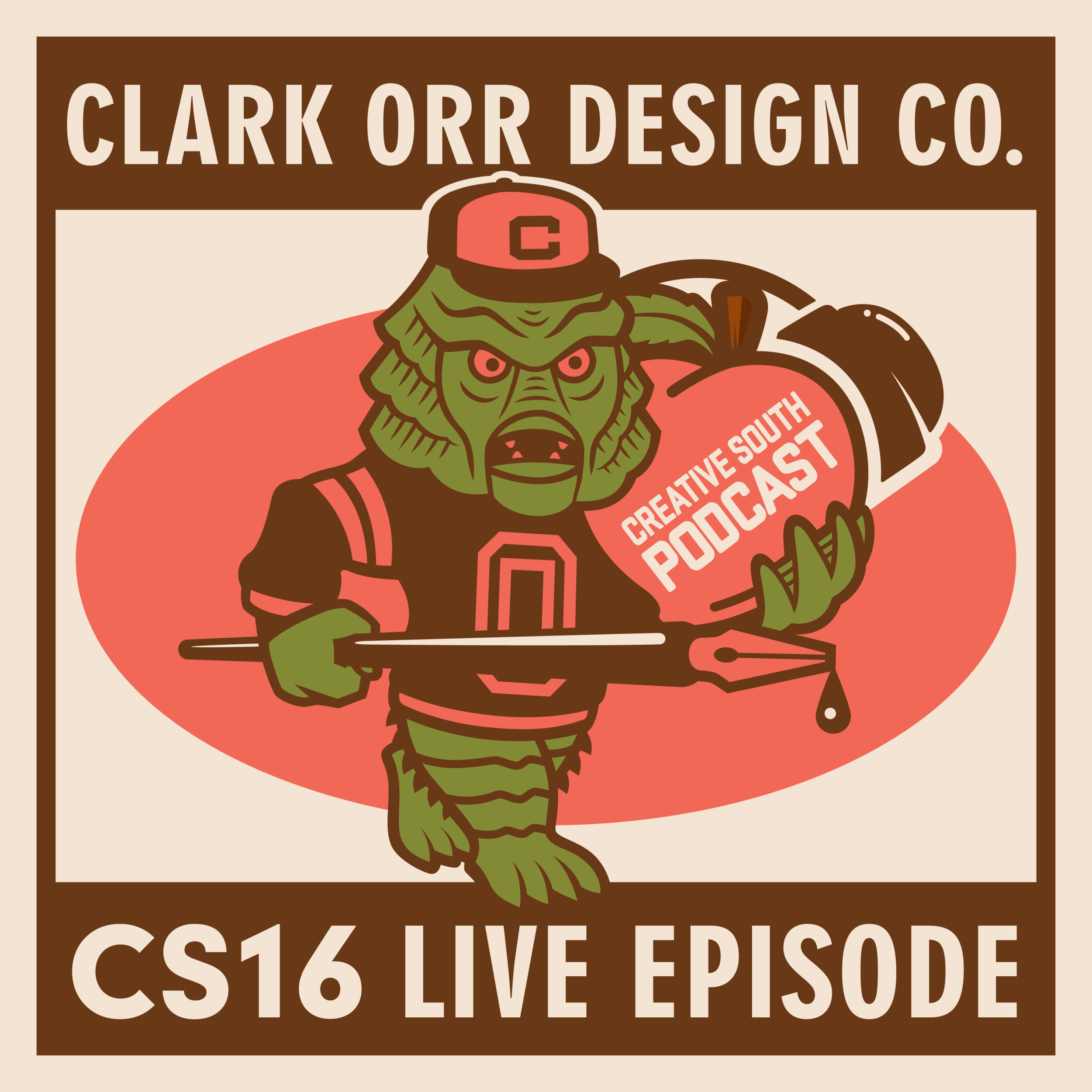 codc_cs16podcast_ep0-Full-Size.png