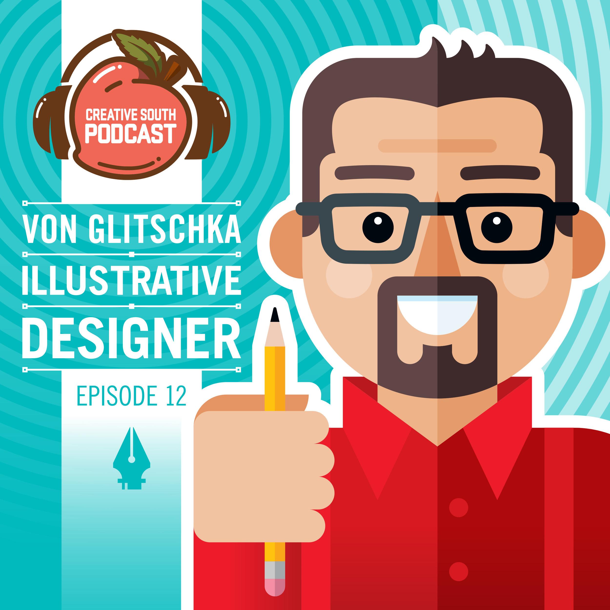 Von_Glitschka_Podcast_Cover.jpg