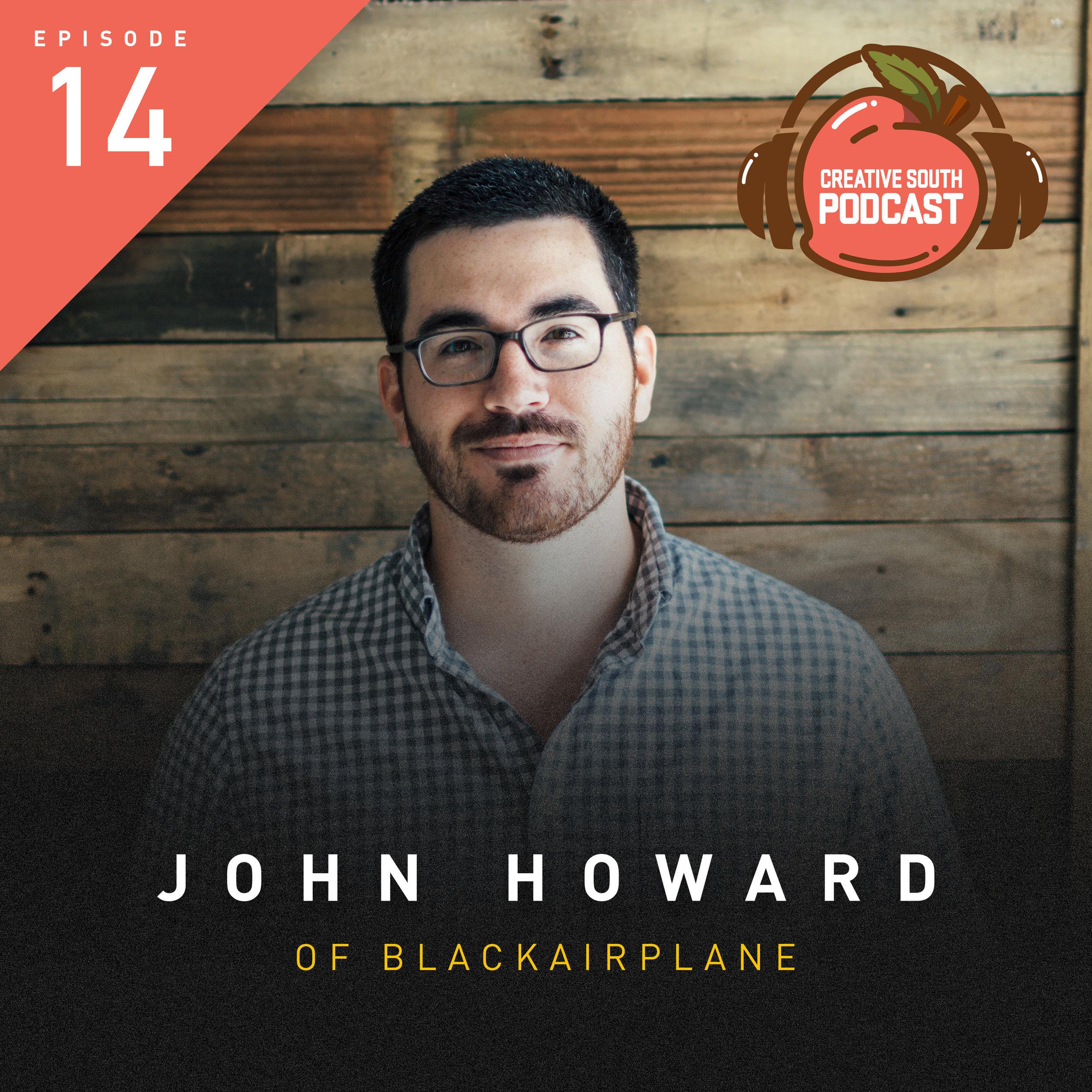 _John-Howard-Podcast-Cover.jpg