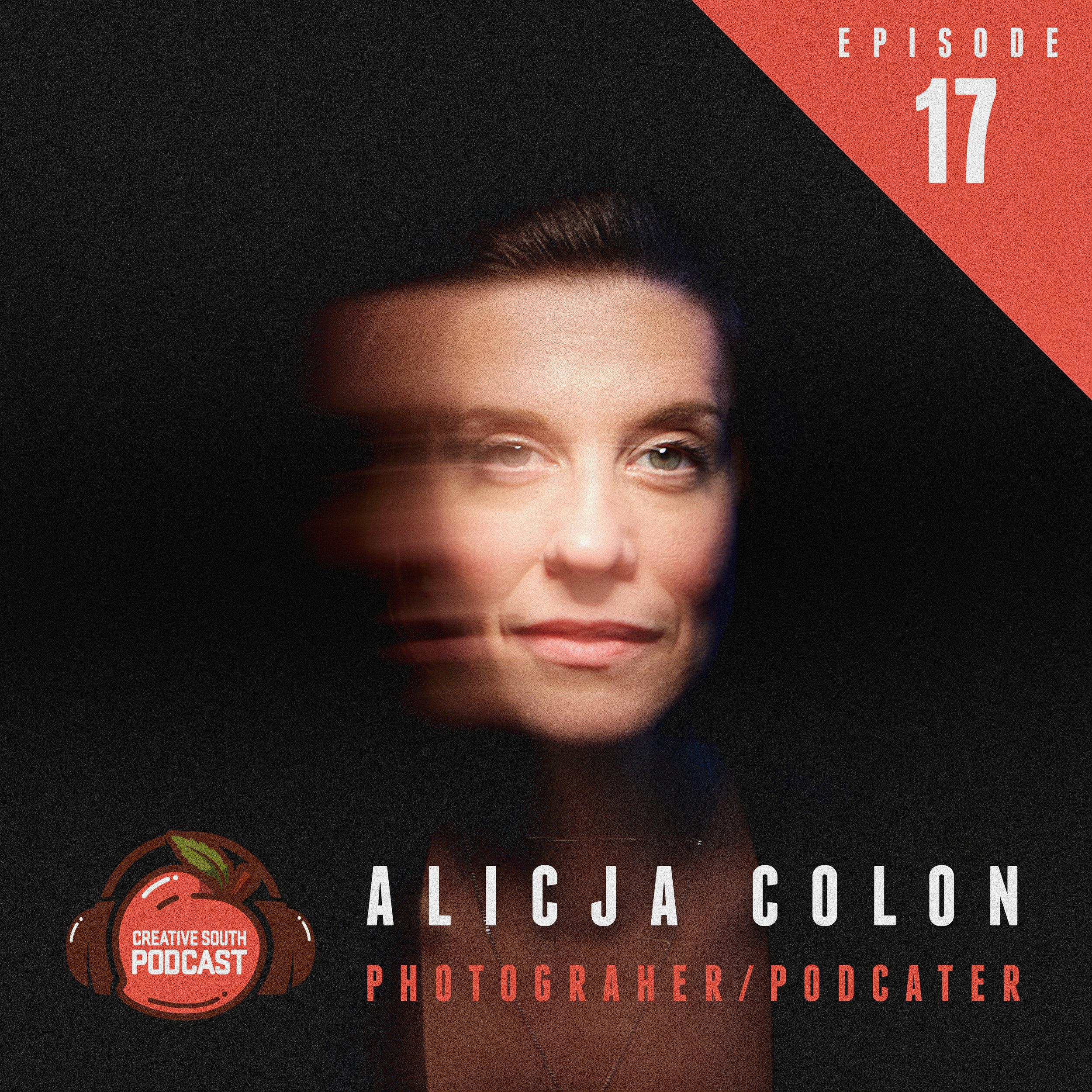 Alicja-Colon-Cover.jpg