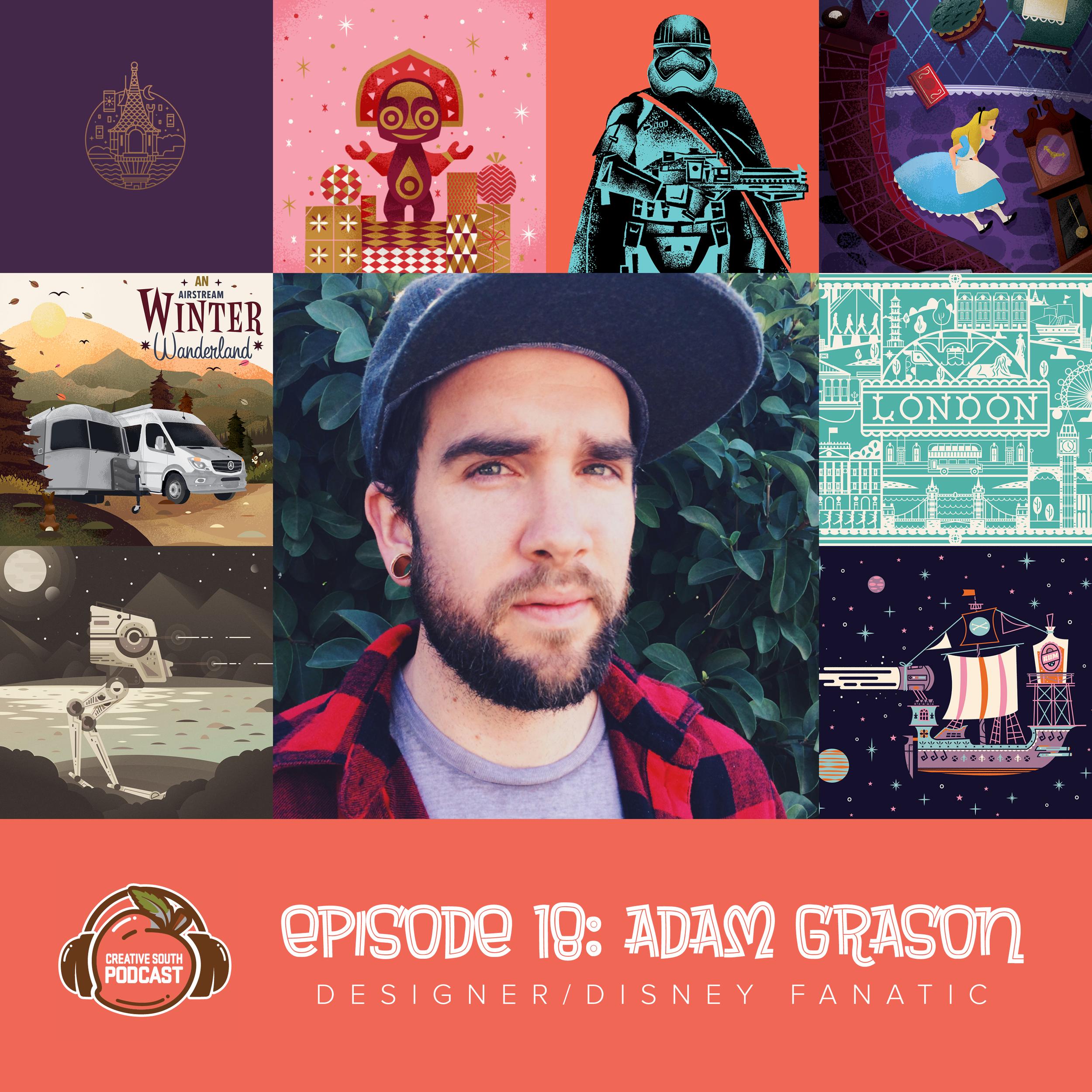 Adam Grason Cover.png