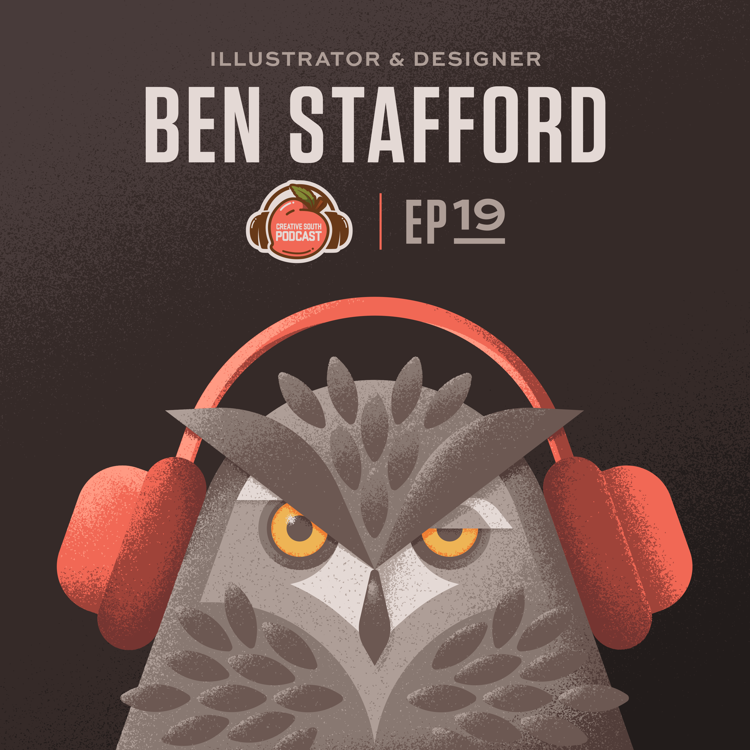 CreativeSouthPodcast_BenStafford.png