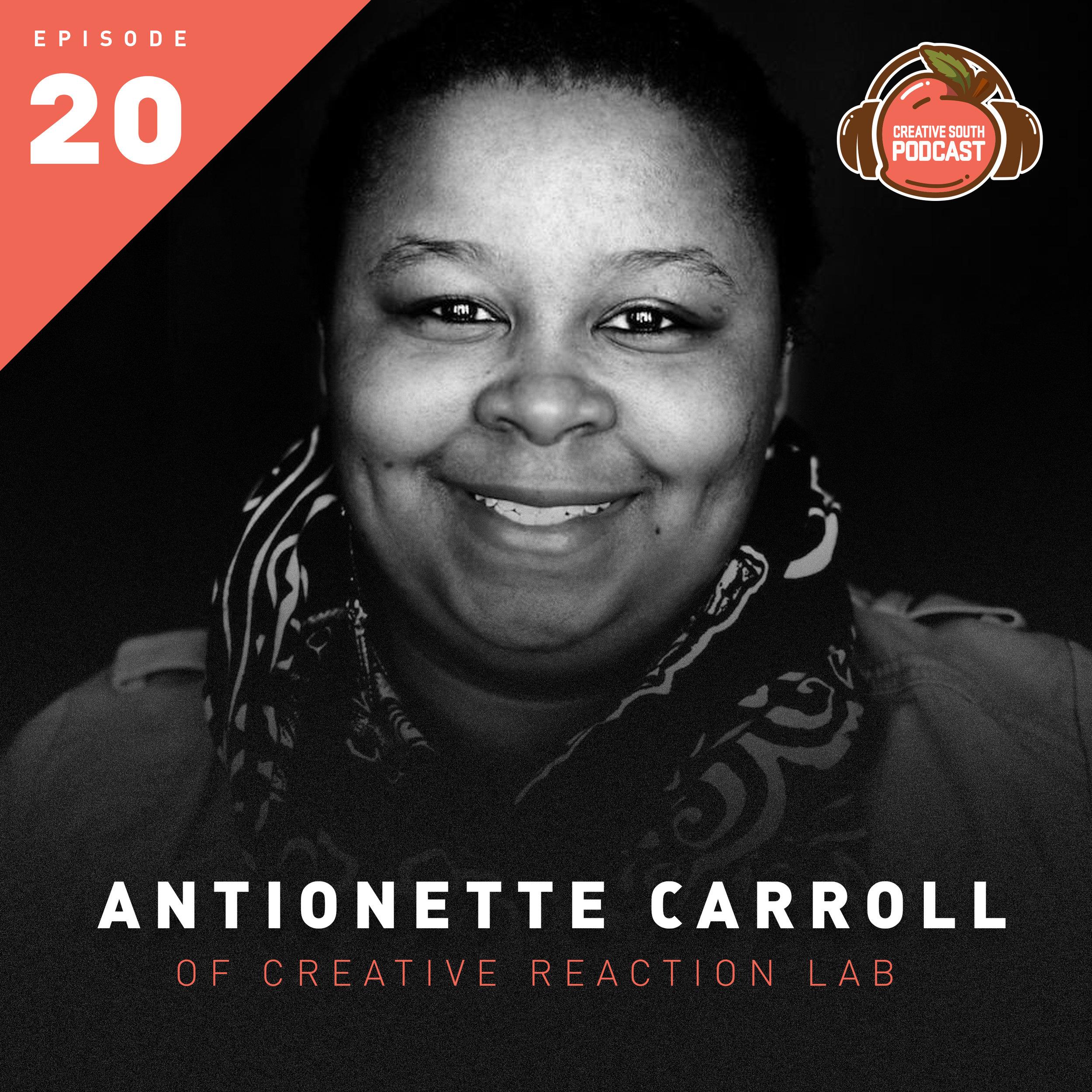 Antionette-Carroll-Cover.jpg