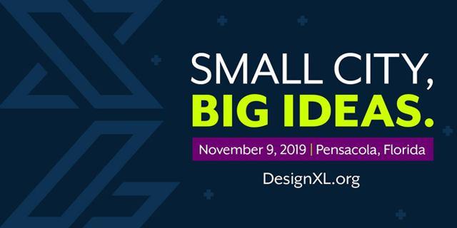 DesignXL Banner.jpg