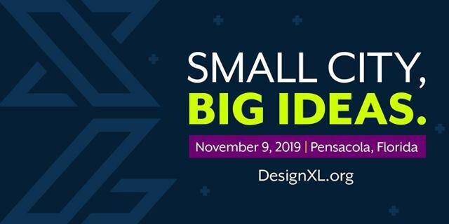 DesignXL+Banner.jpg