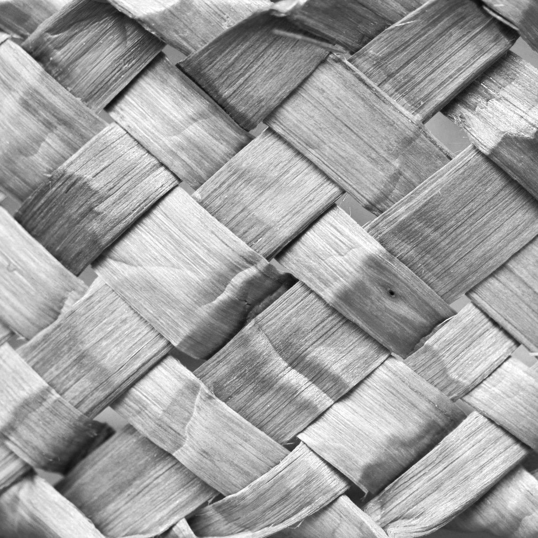 cedar weave.jpg