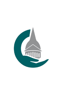 Tryon Governmental Consulting -