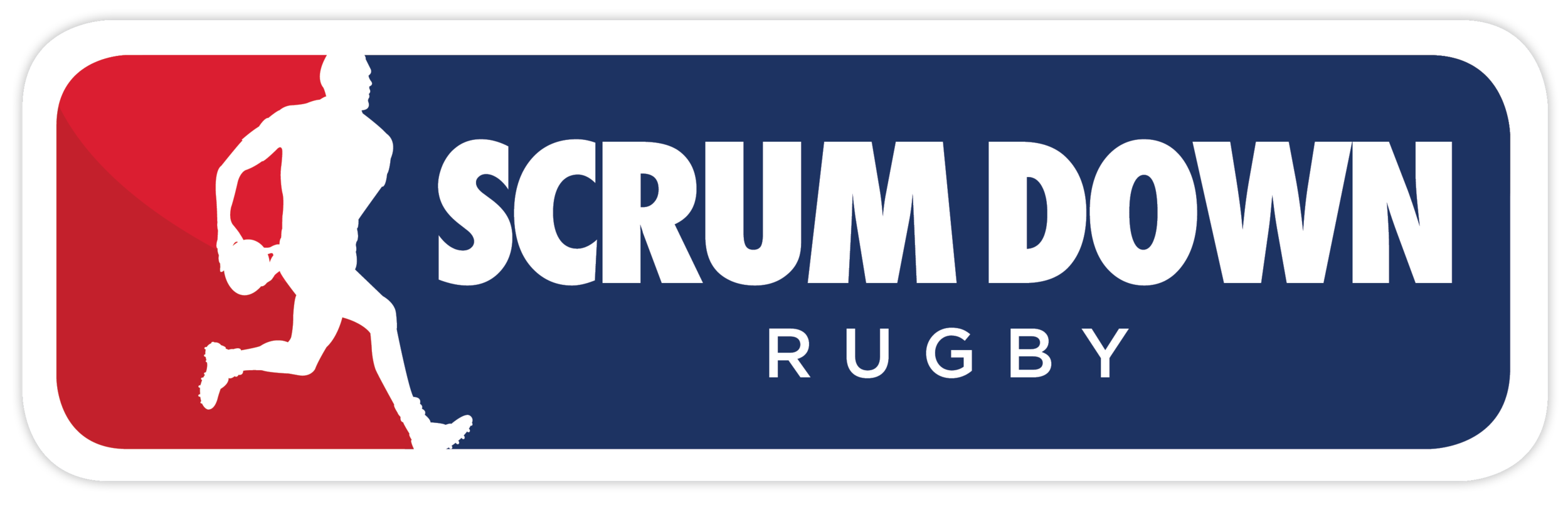 Scrum Down Rugby.png