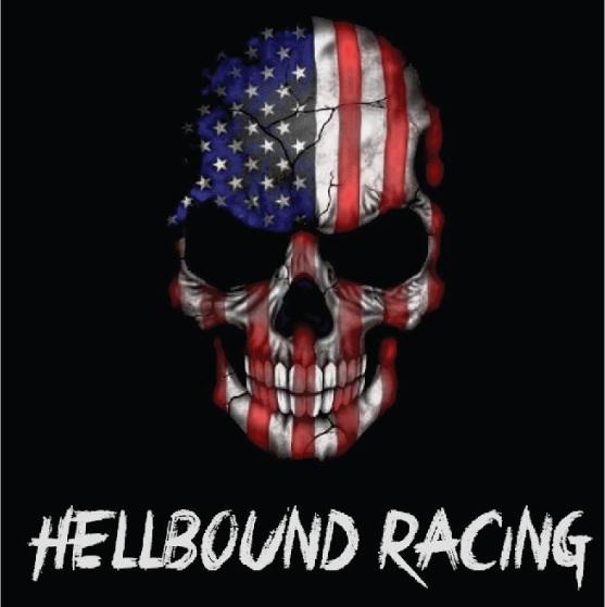 HellboundSkull.jpg